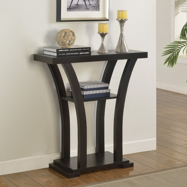 End Side Tables You Ll Love