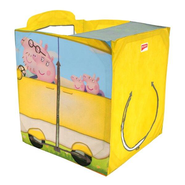 Playhut Playhut Peppa Pig Ez Vehicle Play Tent Amp Reviews