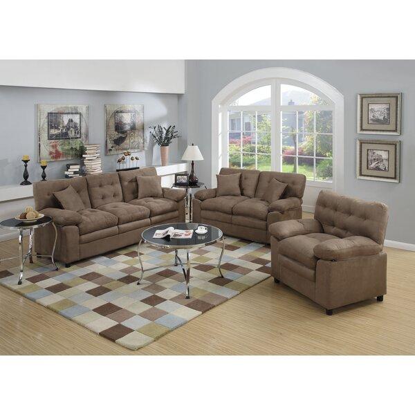 Living Room Sets You 39 Ll Love Wayfair