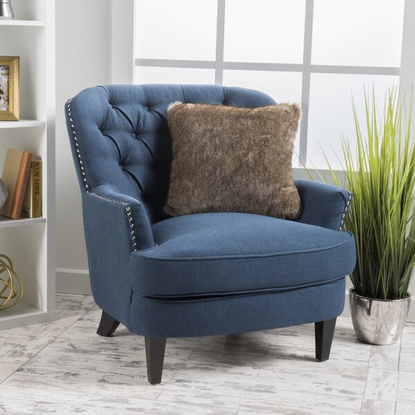 Accent Chairs Youll Love – Comfort Chairs Living Room