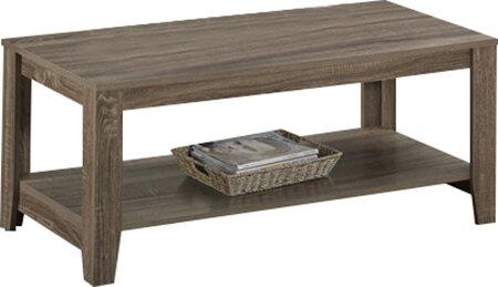 - Loon Peak Jalen 3 Piece Coffee Table Set & Reviews Wayfair
