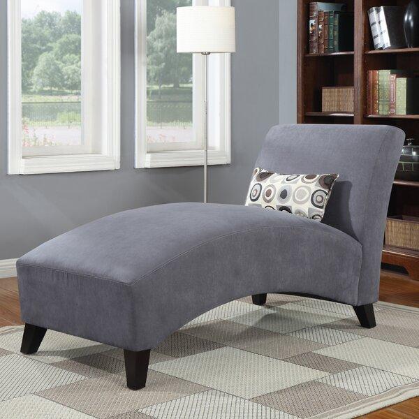 - Chaise Lounge Chairs You'll Love Wayfair