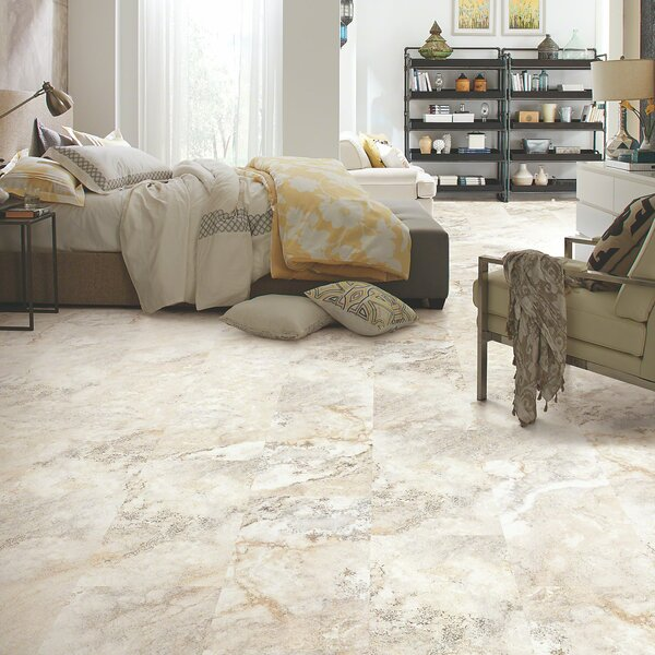 Shaw Flooring Quarry Luxury Tile
