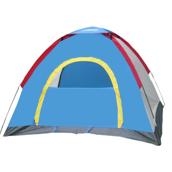 gigatent small explorer dome play tent reviews wayfair
