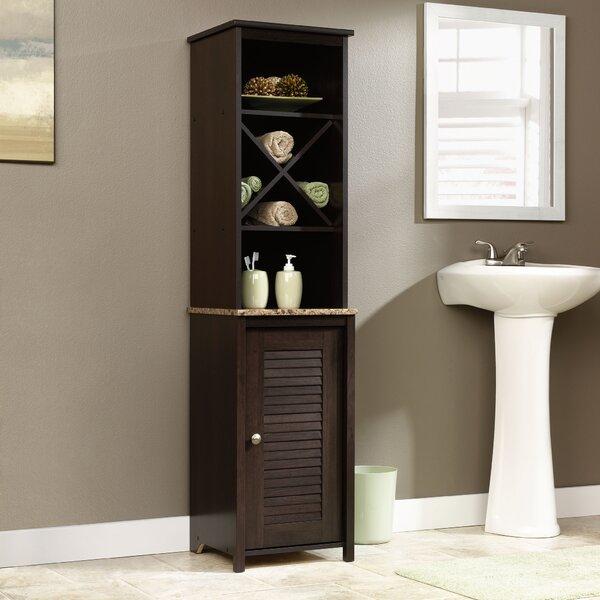Awesome Bathroom Storage Youll Love Wayfair Inspirational Interior Design Netriciaus