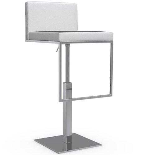 Even Plus Adjustable Height Swivel Bar Stool Amp Reviews
