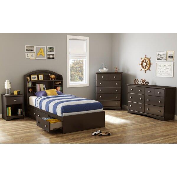 Bedroom Furniture You Ll Love: Kids Bedroom Sets You'll Love