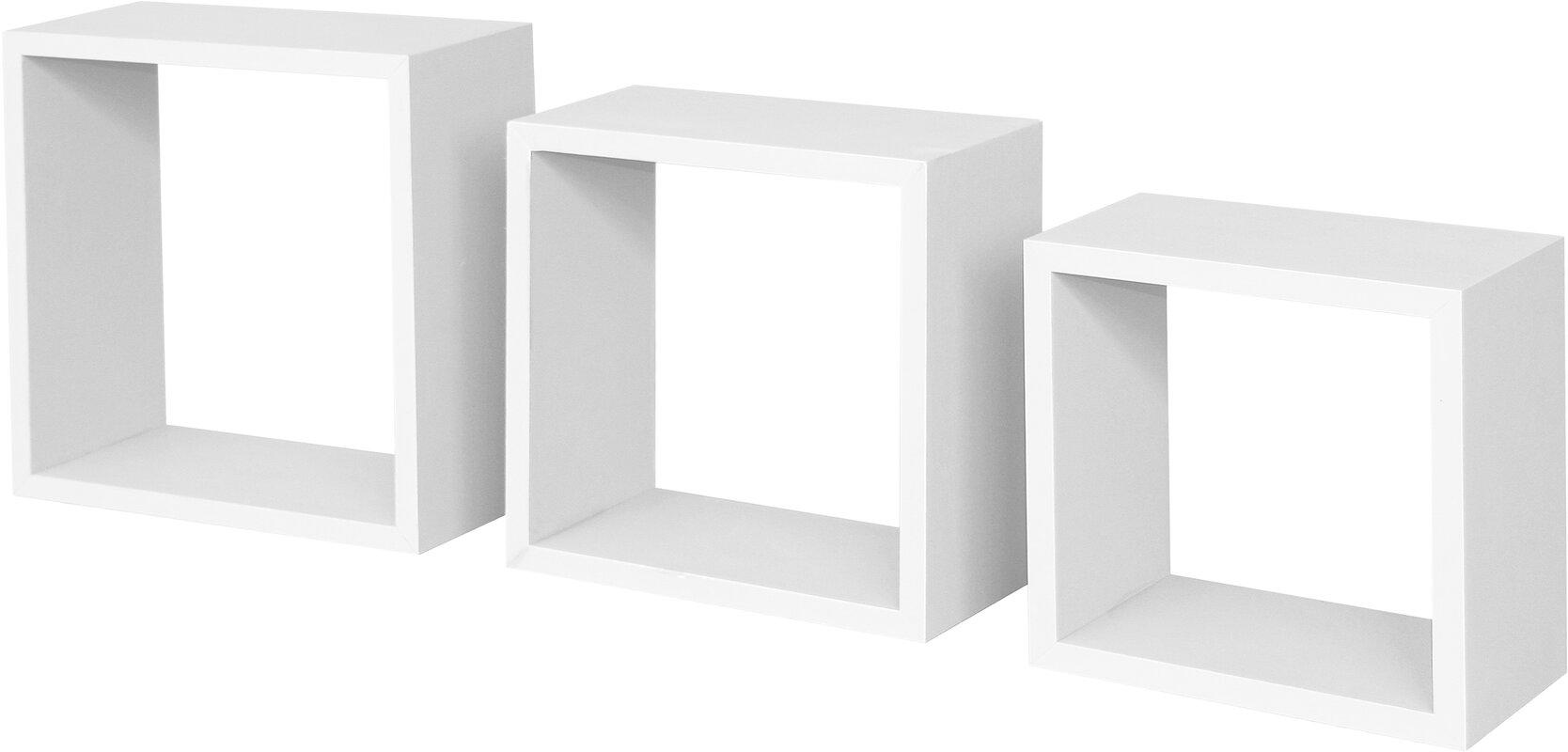 all home wandboard set mountmartin bewertungen. Black Bedroom Furniture Sets. Home Design Ideas