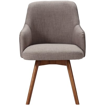 Swivel Kitchen Amp Dining Chairs You Ll Love In 2019 Wayfair
