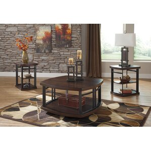 Coffee Table Sets Youll Love