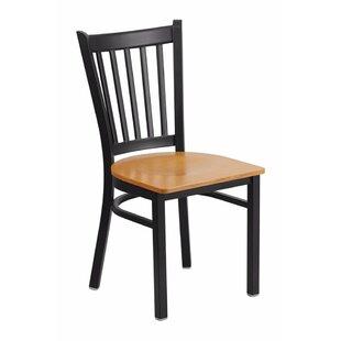 Duprey Dining Chair
