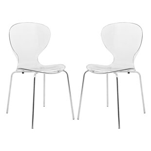 Morristown Dining Chair (Set of 2)