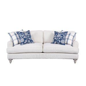 Cowan Sofa by Darby Home Co
