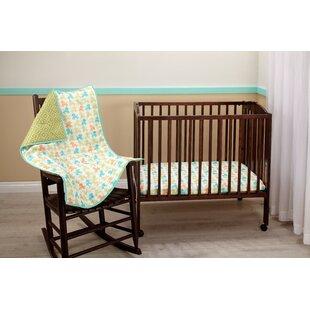 420918ed9fca7 Lion King 3 Piece Crib Bedding Set. by Disney
