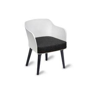 Daisy Tub Chair