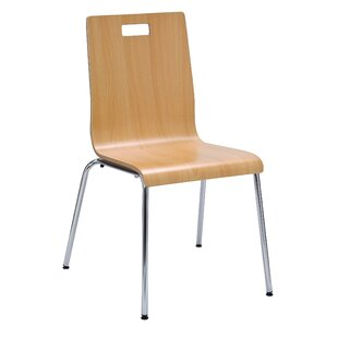 Avaya Side Chair