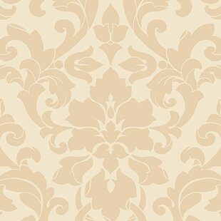 Search Results For Damask Velvet Wallpaper