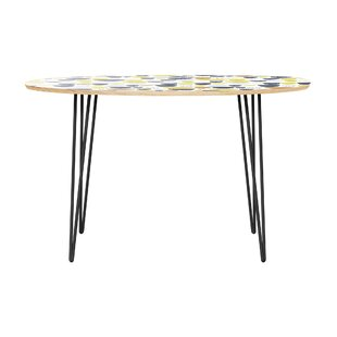 Coble Dining Table