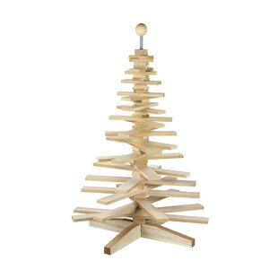 Foxley Christmas Tree Decoration