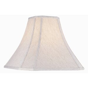 Light Shades You Ll Love Wayfair