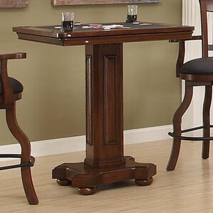 Guinness Pub Game Table by ECI Furniture
