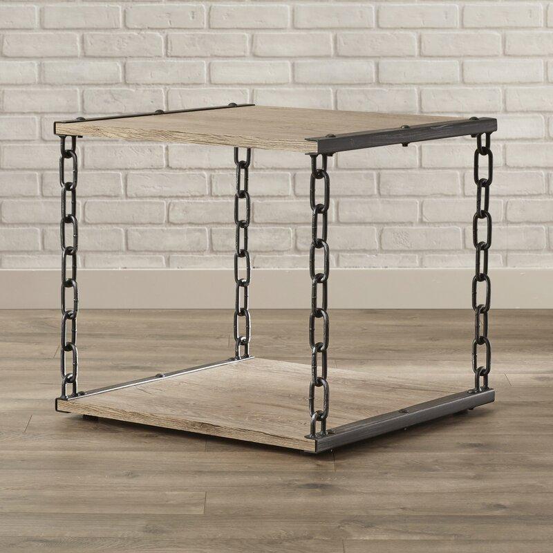 ... Albano 2 Piece Coffee Table Set · Coffee Table Sets Sku Tadn2465  Default Name ...