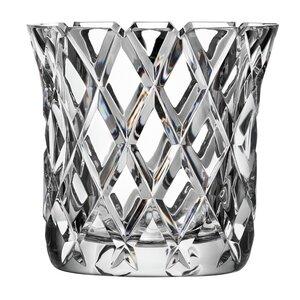 Sofiero Vase