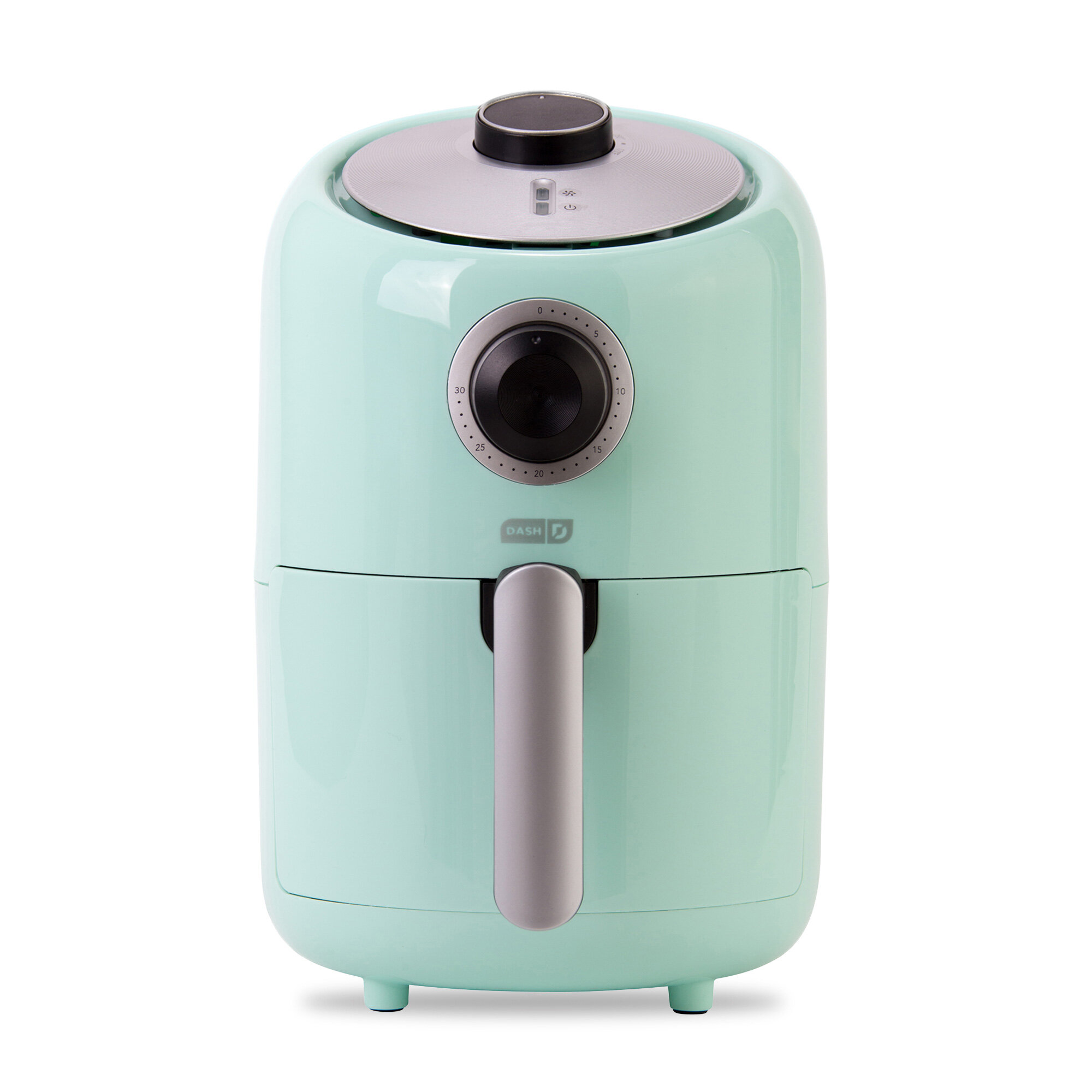 DASH 1.2 Liter Compact Air Fryer & Reviews | Wayfair