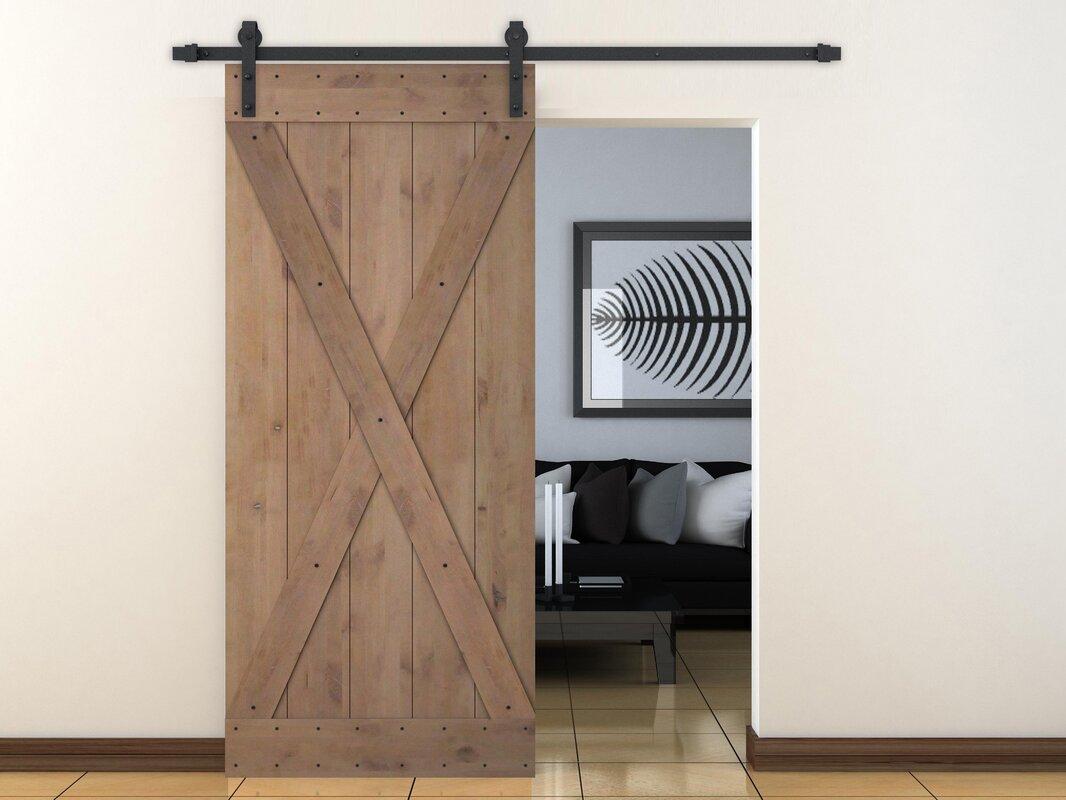 doors sliding the closets bedroom closet urban california for details