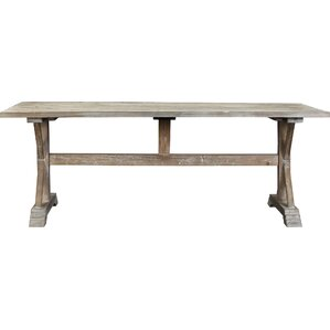 Cheve Dining Table by Lark..