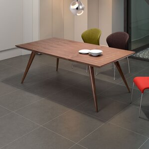 Carnmoney Glebe Dining Table by Corrigan ..