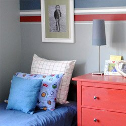 kids' bedroom decorating ideas | wayfair