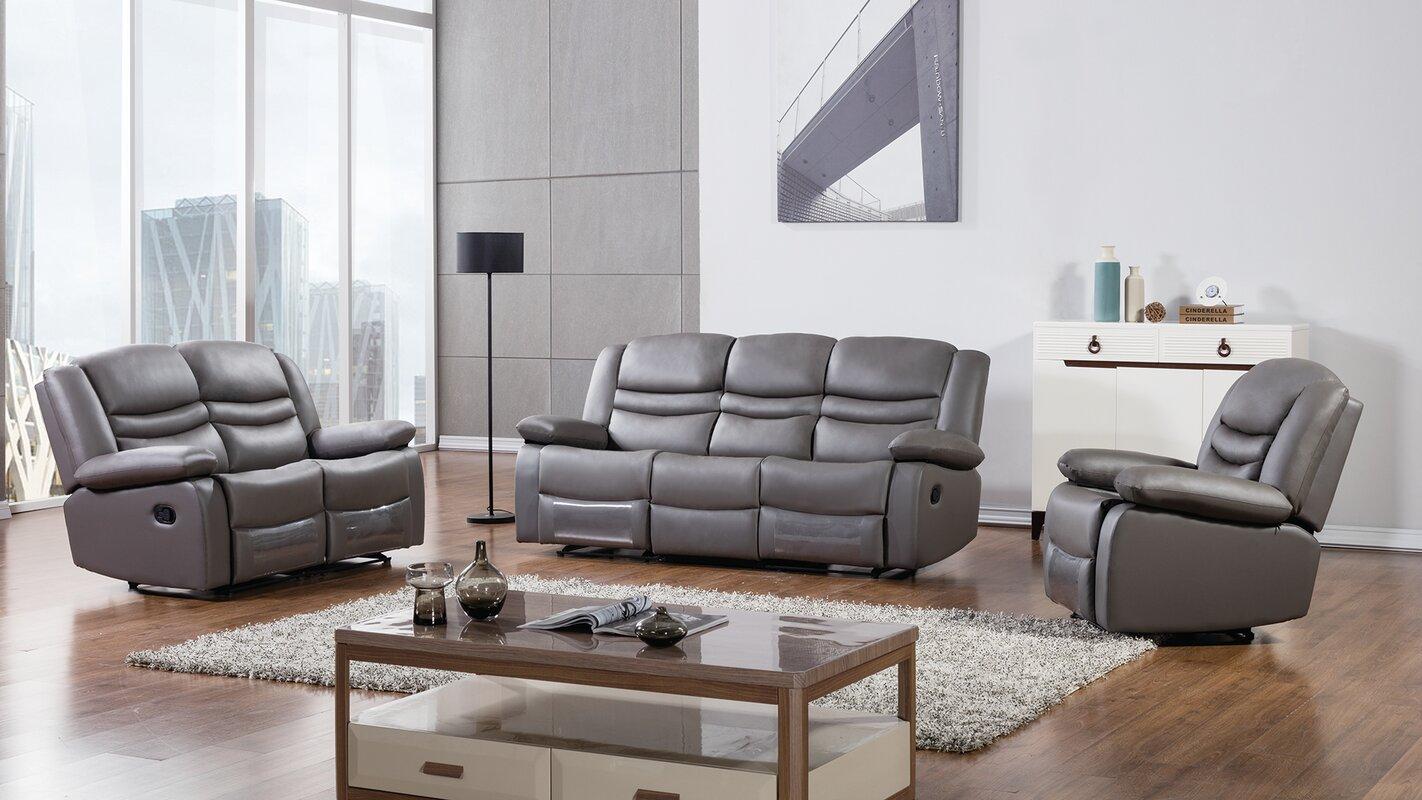 ... Living Room Sets; SKU: AEIT1050. Default_name