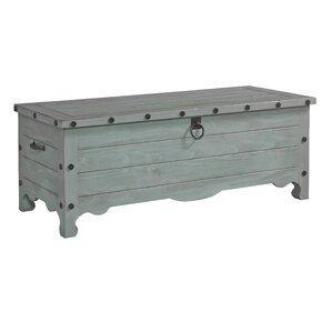 shop 769 decorative trunks | wayfair