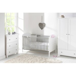 Children 39 S Bedroom Sets