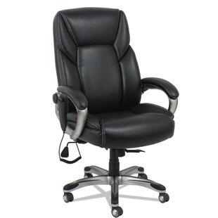 massage desk chair wayfair rh wayfair com best massage desk chair shiatsu massage desk chair