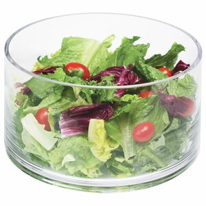 lasker salad bowl - Wayfair Hot Tub