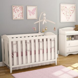 Modern U0026 Contemporary Cribs Youu0027ll Love In 2019 | Wayfair
