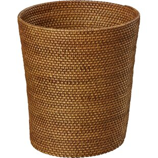 Hartnett Waste Basket