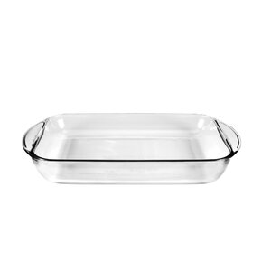 Anchor Rectangular Bake Dish