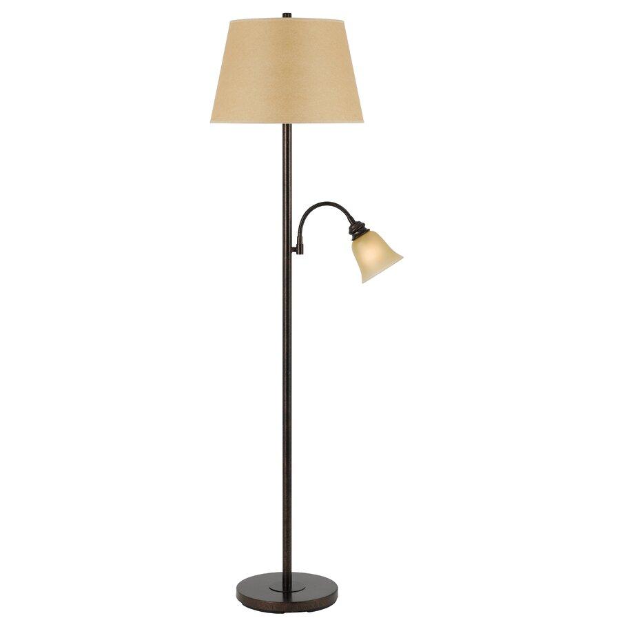floor lampsprice per piece floor lamp with shade uk floor la