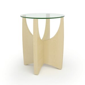 Alight™ End Table By Turnstone