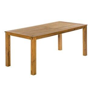 Tisch Gabriel von Kampen Living