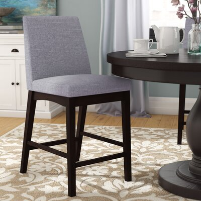 Sevoian Dining Chair Andover Mills