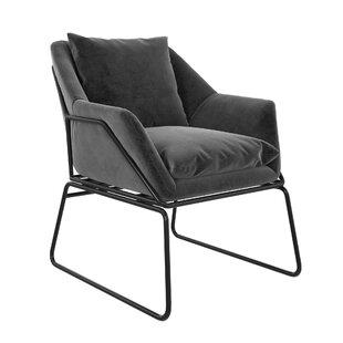 Velvet Chairs You Ll Love In 2019 Wayfair