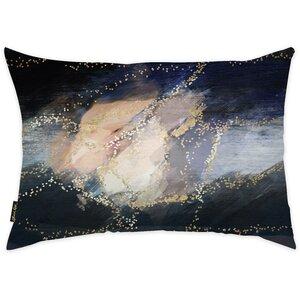 Buffalo Lovers Waltz Lumbar Pillow