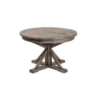Meunier Extendable Dining Table