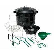 Crock Pots & Slow Cookers