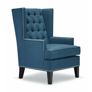 Victorian Parlor Chairs   Wayfair