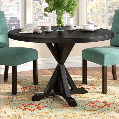 Round Kitchen Amp Dining Tables You Ll Love Wayfair